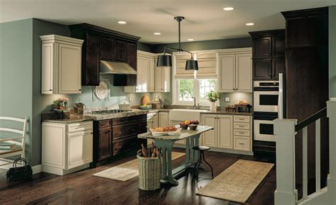 open concept kitchen cabinets why you should upgrade to an open concept kitchen 3718