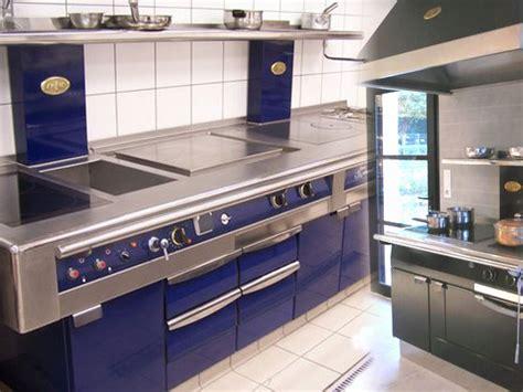 prix cuisine professionnelle complete prix de matériel de cuisine pro maroc cuisine pro