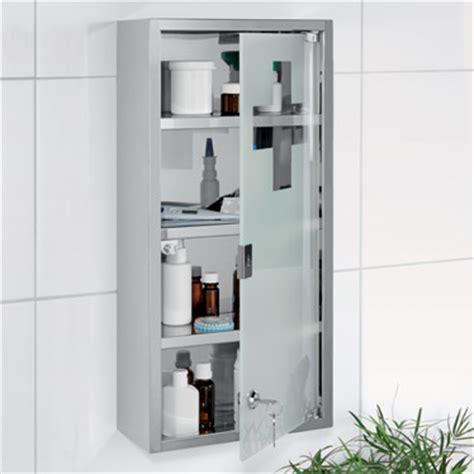 armoire a pharmacie 2 portes pin godmorgon armoire 224 pharmacie 2 portes miroir on