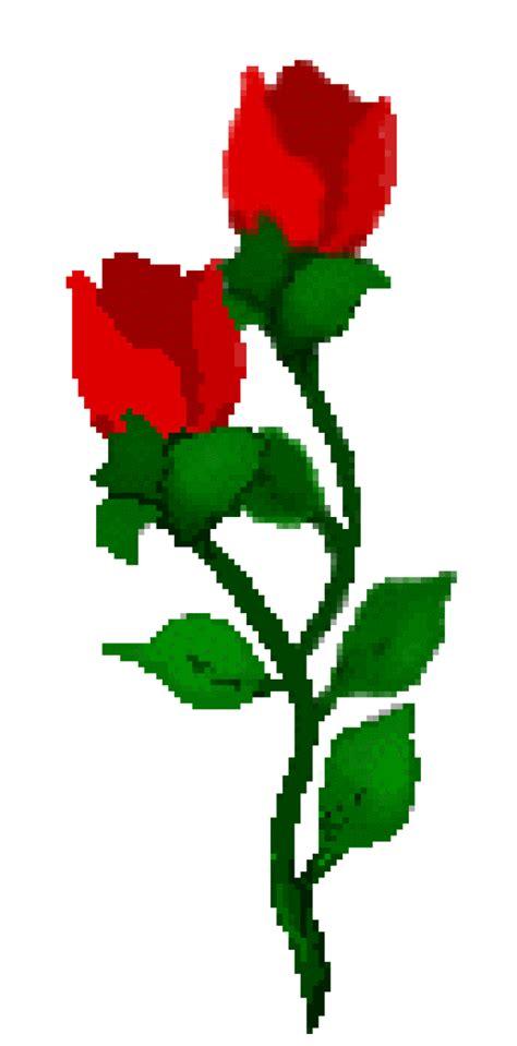 Image result for Pink Flower Divider