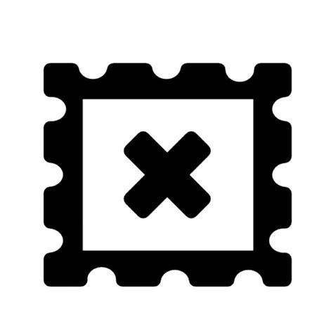 Farbe Aus Bild Entfernen by Bild Entfernen Der Kostenlosen Icons