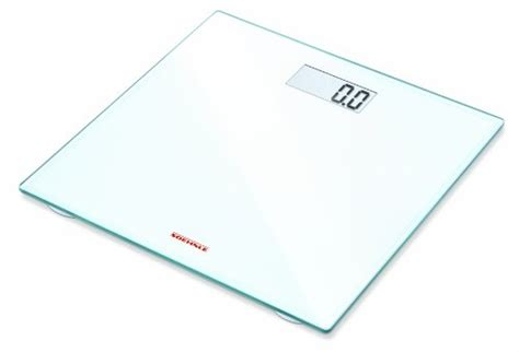 Bathroom Scales Customer Service by Cheap Bath Scale Reviews Best Soehnle 63747 Pino Digital