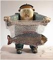 Fisherman, 2006, Painter - Ivanov Boris Mikhailovich   Gallery