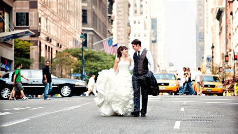 wedding photographers nyc weddings new york wedding photographer