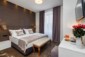 Dream, Luxury, Rooms, Split, U2013, Updated, 2019, Prices