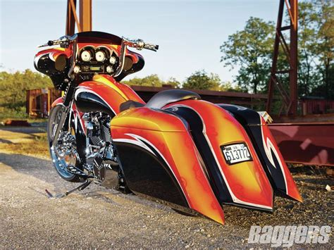 17 Best Images About Baggers Rock!!! On Pinterest