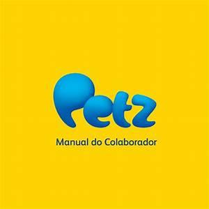 Www Petz De : petz manual do colaborador by onebranding issuu ~ Frokenaadalensverden.com Haus und Dekorationen