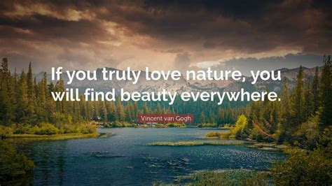 Famous Beauty Quotes And Sayings Images  Page 1