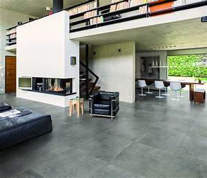 Fliesen Im Wohnzimmer : fliesen f r das wohnzimmer marazzi ~ Eleganceandgraceweddings.com Haus und Dekorationen