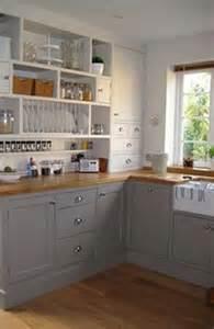 small narrow kitchen ideas home decor small and narrow kitchens design ideas