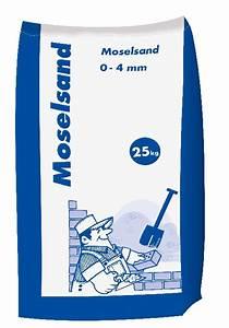 Densité Sable 0 4 : sable de la moselle 0 4 mm jardinhabitatconstruction ~ Dailycaller-alerts.com Idées de Décoration