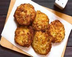 recette cuisine malienne gastronomie recette malienne le songhay cuisine