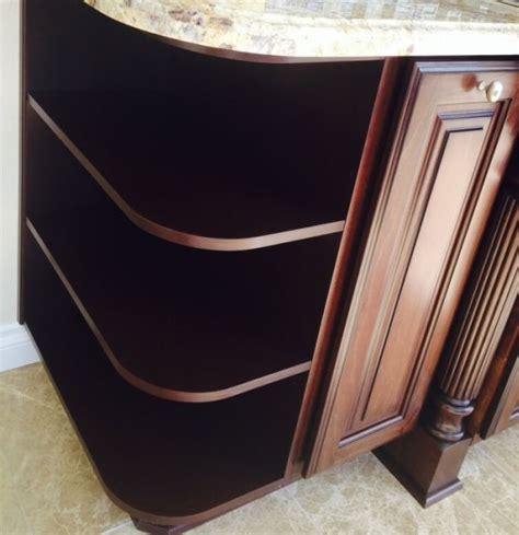 kitchen cabinet accessories  southern california kitchen upgrades