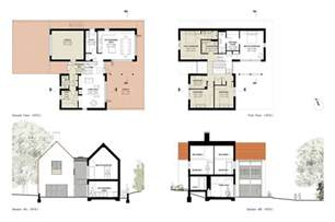 eco floor plans technology green energy eco homes plans fabulous floor plans house planner
