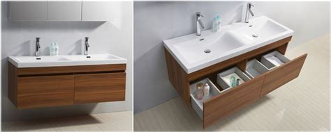 high end bathroom vanity cabinets double basins high end bathroom vanities buy high end