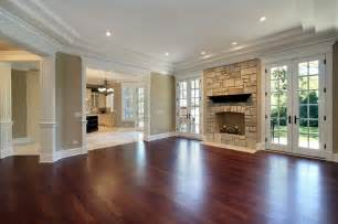 livingroom pics 25 stunning living rooms with hardwood floors page 2 of 5