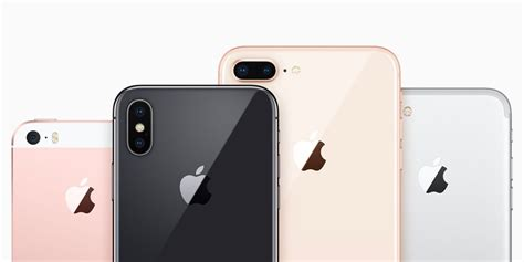 whats the newest iphone 2 iphone se 9to5mac