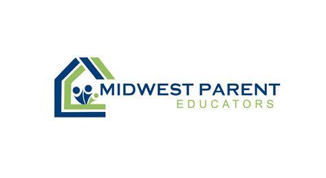 Midwest Parent Educators (mpe