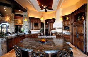 hill country elegance in belvedere off hamilton pool austin texas mediterranean kitchen