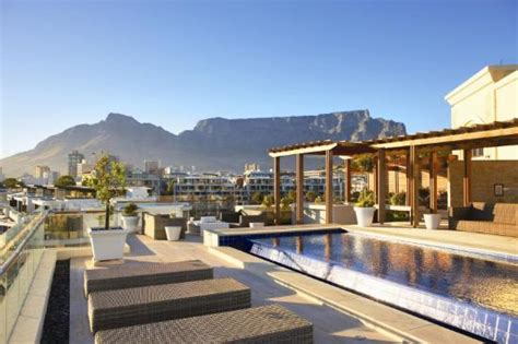 One&only Cape Town (south Africa)  Hotel Reviews, Photos