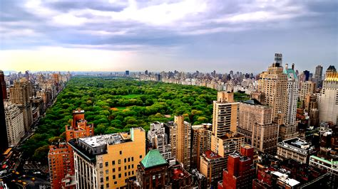 New York Background New York Wallpapers Images Photos Pictures Backgrounds