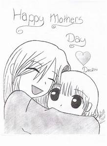 mothers day card by goth-panda on DeviantArt