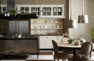 modern country kitchen ideas design caller selected spaces modern country kitchen ideas
