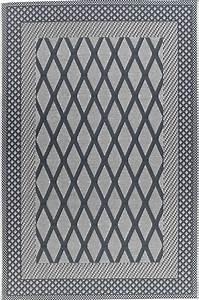 Tapis En Polypropylène : tapis ext rieur en polypropyl ne moderne vente en ligne italy dream design ~ Teatrodelosmanantiales.com Idées de Décoration
