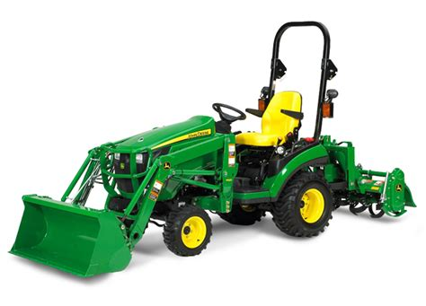 deere 1025r mower deck removal how to install and remove a deere 60d drive