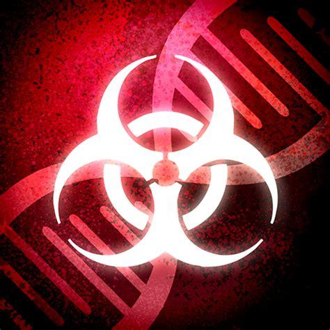 plague inc bitlife simulator mac pc