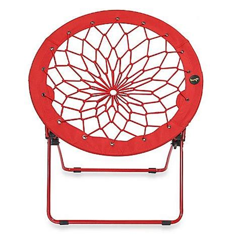 bunjo bungee chair target 25 best ideas about bungee chair on chair
