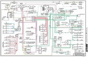 1977 Mgb Fuse Box Wiring