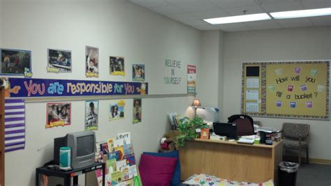 school counseling office updates savvy school counselor