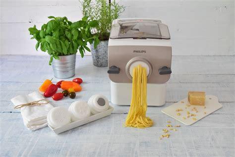 teleshopping cuisine dieses startup bietet hippes teleshopping für foodies