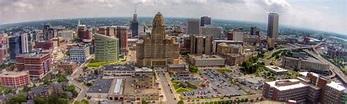 Buffalo (New York) Completely Eliminates Parking Minimums ...