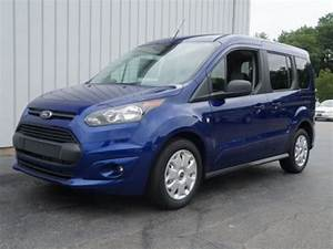 Ford Transit Connect 5 Places : sell new 2014 ford transit connect xlt in 100 old winston rd high point north carolina united ~ Medecine-chirurgie-esthetiques.com Avis de Voitures