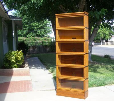Lawyers Bookcases For Sale by Antique Lawyer Barrister Bookcases For Sale Antique