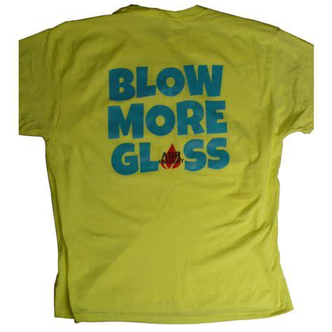 Bmg Clothing more glass t shirt xl abrshirt bmg xl hatpins