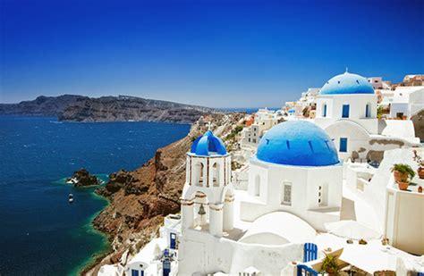 fmi si鑒e grecia atene rimborsa il prestito a fmi ma si teme per le prossime scadenze tutto per