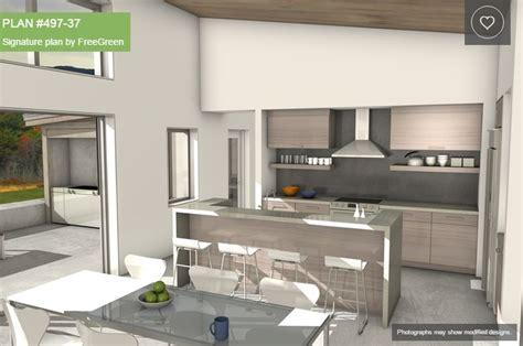 single 4 bedroom house plans fara etaj cu 4 dormitoare practice