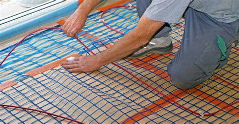 prix d un plancher en prix d un plancher chauffant 233 lectrique