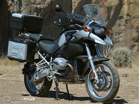 1000+ Images About Bmw 1200gs Fs650, Ducati Hiperstrada
