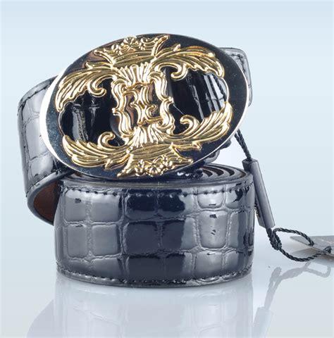 Harga Ikat Pinggang Merk Gucci 10 ikat pinggang termahal di dunia seperti apa bisnis
