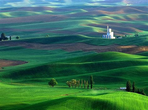 Best HD Landscape Wallpapers (39 Wallpapers) – Adorable
