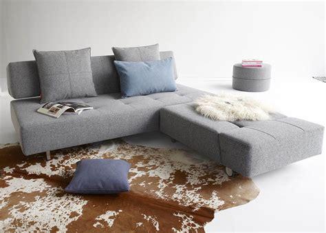 canapé ultra design canapé de luxe ultra design innovation living chez ksl living