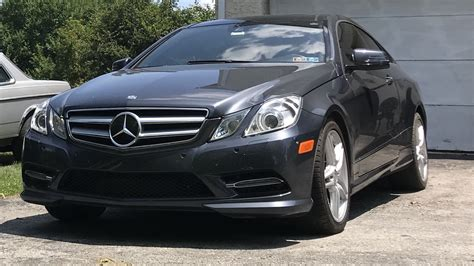 Search over 13,300 listings to find the best las vegas, nv deals. FOR SALE 2013 E550 Designo BiTurbo Coupe - MBWorld.org Forums