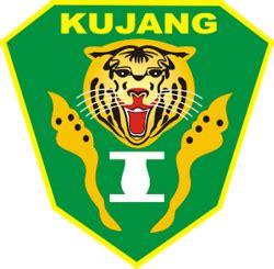 brigade infanteri lintas udara  wikipedia bahasa