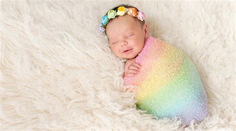 melissa rauch baby born rainbow baby what is a rainbow baby