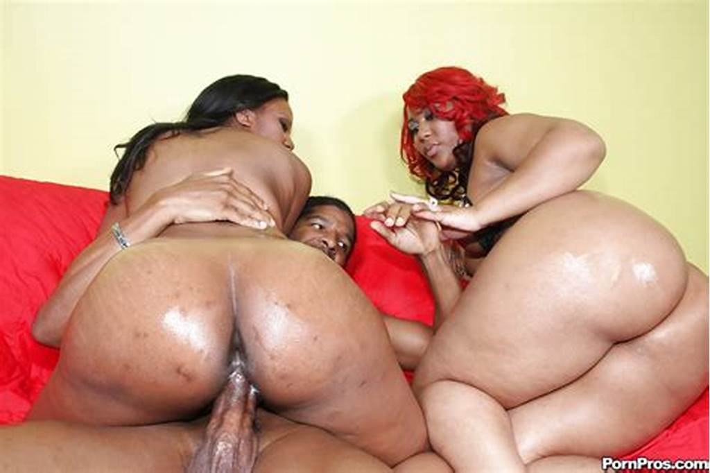 #Busty #Black #Babes #With #Big #Booties #Luscious #And #Janae