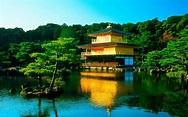 Kyoto, Japan: Trip of a Lifetime - Telegraph